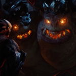 E3 2019: Война и Раздор уничтожают босса в геймплейной демонстрации диаблоида Darksiders: Genesis