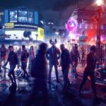 E3 2019: Watch Dogs Legion позволит сыграть за 70-летнюю бабушку, Ubisoft провела демонстрацию и раскрыла подробности игры