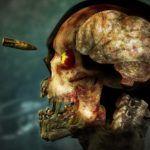 E3 2019: Zombie Army 4: Dead War — анонсировано продолжение шутера про отстрел нацистских зомби, ПК-версия выйдет эксклюзивно в Epic Store