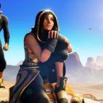 Экс-сотрудник Epic Games: «Если бы я остался в компании, я бы отменил Fortnite»