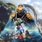 Electronic Arts о будущем Anthem и BioWare
