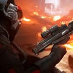 Electronic Arts встала на защиту лутбоксов, сравнив их с Киндер-сюрпризами