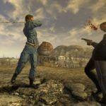 «Эндгейм», которому не суждено было выжить, — Крис Авеллон рассказал о постсюжетном контенте Fallout: New Vegas