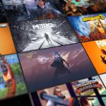 Epic Games продлила акцию с еженедельными раздачами игр до конца 2019 года