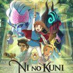Еще одна E3-утечка — Ni No Kuni: Wrath of the White Witch перебирается на современные платформы
