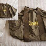Fallout 76 — полугодовая эпопея с холщовыми сумками подошла к концу, Bethesda уже рассылает их покупателям коллекционного издания