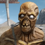 Fallout: Capital Wasteland — поклонники продолжают переносить Fallout 3 на движок Fallout 4