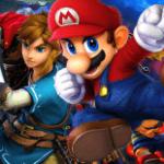 Фанат Overwatch воссоздает геймплей Super Smash Bros. в любимом шутере