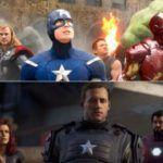 Фанаты в недоумении от нового дизайна Мстителей в Marvel's Avengers от Crystal Dynamics и Square Enix