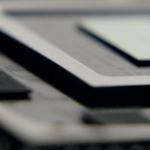 Фил Спенсер косвенно подтвердил отмену бюджетного Xbox Lockhart