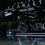 Фил Спенсер подтвердил наличие дисковода в Xbox Project Scarlett