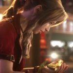 Final Fantasy VII Remake будет разделена на два диска. Первая глава посвящена Мидгару