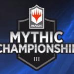 Финал крупного турнира по MTG Arena — с Дмитрием Кунгуровым, экспертами по «Магии» и подарками для зрителей!