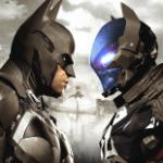 Где Бэтмен?! Актер озвучки и поклонники просят Rocksteady Studios выпустить новую игру о Темном рыцаре