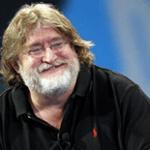 Гейб Ньюэлл в очередной раз намекнул на Half-Life 3