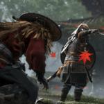 Ghost of Tsushima — в сети обсуждают возможные сроки запуска еще одного крупного эксклюзива для PlayStation 4