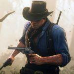 Глава Take-Two не видит недостатков в выпуске Red Dead Redemption 2 на PC