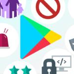 Google обязала разработчиков игр раскрывать вероятность получения лутбоксов