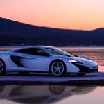 Gran Turismo Sport — Polyphony Digital датировала релиз июньского апдейта c автомобилями, дождем и другими новвоведениями