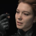 Грядет крупнейший запуск в карьере Хидео Кодзимы — геймеры активно предзаказывают Death Stranding