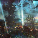Guild Wars 2 — фестиваль Dragon Bash стартует на следующей неделе