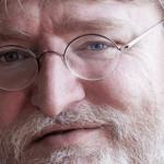 Half-Life 3 никогда не выйдет — в сети обрисовали мрачную картину происходящего в компании Гейба Ньюэлла