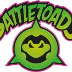 Хардкор и мастхэв — журналисты хвалят Battletoads, появились новые скриншоты, видео и подробности