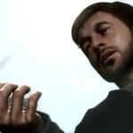Heavy Rain вышла на PC. Смотрите трейлер к релизу игры