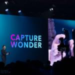 HONOR 20 — последний смартфон Huawei на полноценном Android?