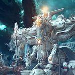 id Software: «Doom без крутого мультиплеера — неправильный Doom»