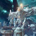 id Software рассказала о рае в DOOM Eternal
