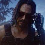 Игроки требуют добавить в Cyberpunk 2077 достижение «Ты потрясающий»