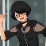 Икуми, я люблю тебя — пользователи сети очарованы сотрудницей студии создателя Resident Evil Синдзи Миками после ее выступления на E3 2019
