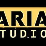 Инсайдер назвал возможную дату презентации Baldur's Gate III от Larian Studios