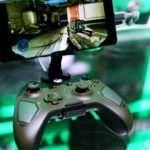 Исследование GameTrack показало слабый интерес европейцев к стриминговым сервисам Project xCloud и Google Stadia