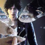 Judgment — новая игра от создателей Yakuza получает первые оценки в западной прессе