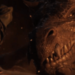 Каджит против дракона — кинематографичный трейлер новой главы The Elder Scrolls Online