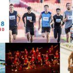 Киберспорт вошел в программу международных Гей-игр 2022 года