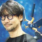 Кодзима рассказал, какой смысл вкладывает во фразу A Hideo Kojima game