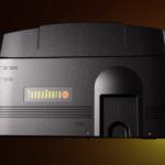 Konami анонсировала свою ностальгическую мини-консоль — TurboGrafx-16 mini