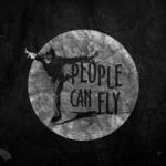 Корабль приближается к цели — Square Enix представила новый тизер Outriders, подтвердивший разработчиков игры — People Can Fly