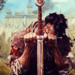 Королевское издание Kingdom Come: Deliverance поступило в продажу на территории России