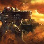 Kotaku: Blizzard отменила новую игру во вселенной StarCraft, чтобы сфокусироваться на Diablo 4 и Overwatch 2