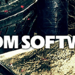 Крупнейшая игра в истории FromSoftware — появился первый постер Elden Ring от Хидетаки Миядзаки и Джорджа Мартина