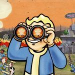 Крупнейшее обновление Fallout 76 — с NPC и диалогами!