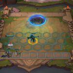 "League of Legends — Автобатлер ""Teamfight Tactics"" скоро появится в игре"