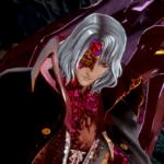 Лопатный рыцарь станет третьим играбельным персонажем Bloodstained: Ritual of the Night