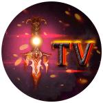 Lost Ark — Интервью с победителями PvP-турнира
