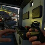 Майские чарты PS Store: Успех Blood & Truth и очень слабый старт Rage 2