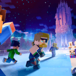 Minecraft: Story Mode скоро снимут с продажи и удалят со всех цифровых платформ
